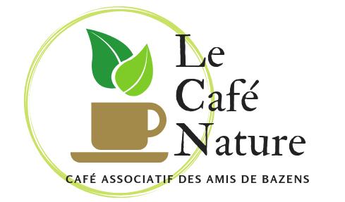 La Café Nature – Bazens